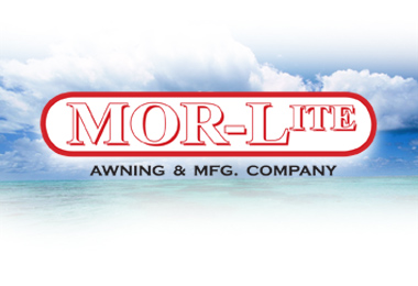Welcome to Mor-Lite
